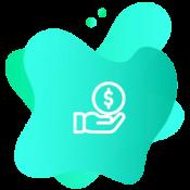 Fluidbuzz Offers Money Back Guarantee!