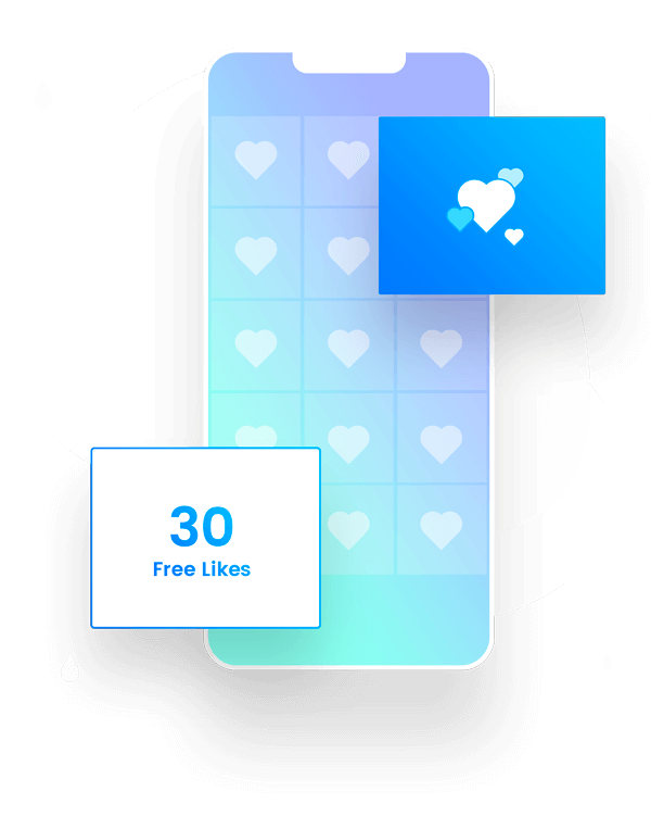 Gain Instagram Likes, Views, and Followers